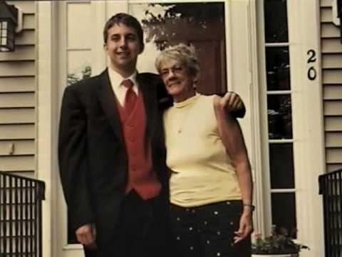 In Loving Memory of Nancy Louise Peters Marrone (P...