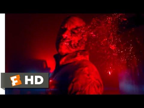 Bloodshot (2020) - Unstoppable Scene (5/10) | Movieclips