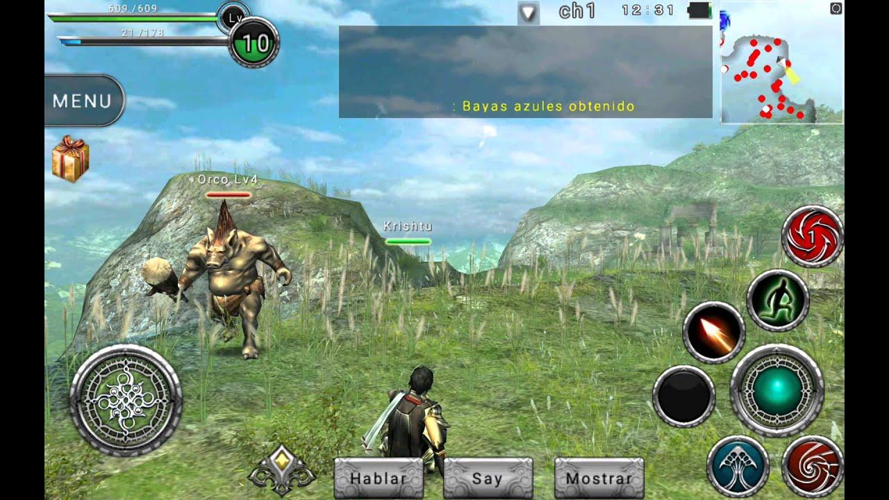Juegos Multijugador Masivos Online Gratis Espanol Scs Cita Online