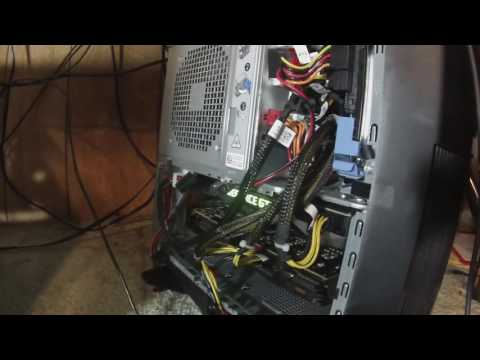 Bitcoin How To - How Much I'm Making Mining On A Gaming PC