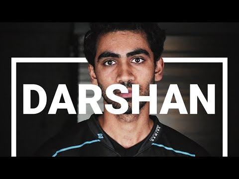 CLG release Darshan | LCS Counter Logic Gaming League of Legends