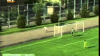 6, Притуляк (опасный удар со штрафного, Сталь) sports.dp.ua