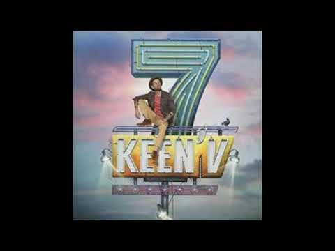 Keen'V   Ne L'oublie Jamais DJ Gonzalvez Bernard Extended Remix