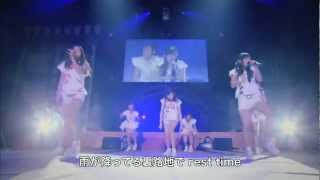 iDOLStreet第3弾グループGEM(Girls Entertainment Mixture) 『Speed ...