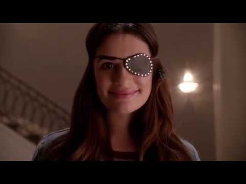 Download [VF] Scream Queens 1x13 (Partie 1-9) FINAL