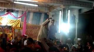 rajan mini chanchal    live katra.mp4