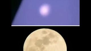 مقارنة بين كايمرا جي في سي زوم 70 وكاميرا نيكون p900 زوم83