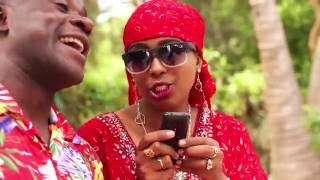 Video Mshamba Ep 23 download MP3, 3GP, MP4, WEBM, AVI, FLV Juli 2018