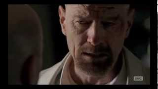 Tread lightly (Breaking Bad)