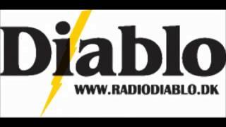 Radio Diablo - Carsten Kehlet