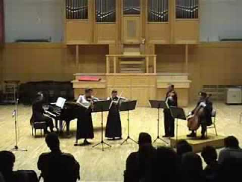 System Of A Down : Toxicity (AweSome playin by Orchestra)