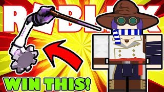 [FREE PRIZE] EXTRA WIZARD ARM VIRTUAL ITEM | Roblox Action Series 4 Toy - ARCHMAGE ARMS DEALER