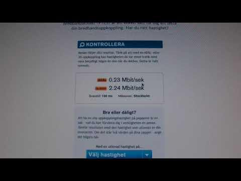 Telecom3 sverige ab