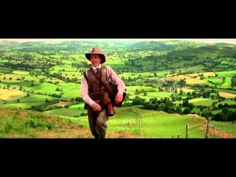Англичанин который поднялся на холм, но спустился с горы