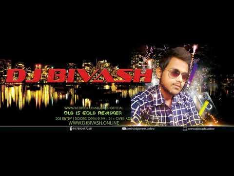 Santali Dj Song || Village Star Mad Matal Tapori Santali Dj Mixx By Dj Bivash