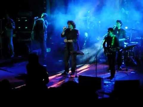 Dildaara Live ( Stand By Me )
