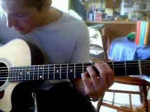 TRUE, GUITAR TABS/CHORDS BY Request.