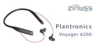 Categories video plantronics voyager 6200