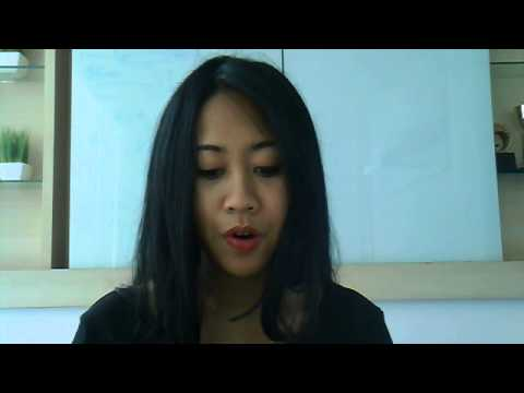 .Net Developer (Digital)(Information Technology) Jakarta, Indonesia