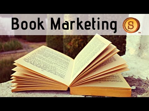 Marketing Tool to Help You Sell Your Book || Storiad