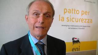 Workshop internazionale sul futuro delle bioraffinerie in Europa