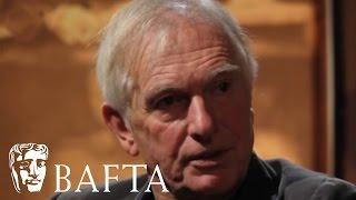 Peter Weir: Q&A With Mark Kermode