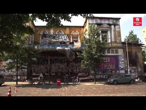 Hamburg Ahoi - Hier spielt die Musik