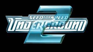 Need for Speed Underground 2 HD MODs 2018 (NFSU2) #6
