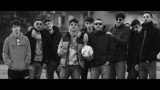 Смотреть клип Ultimo - Fateme Canta