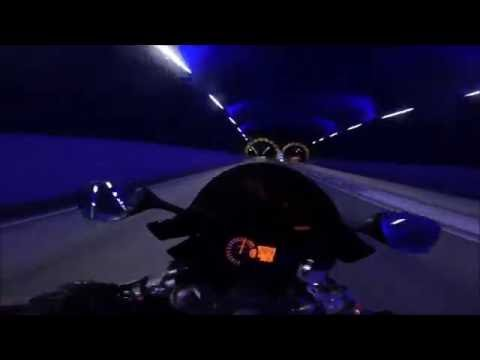Boomerang front seat on-ride 4K POV @60fps Wild Adventures from YouTube · Duration:  2 minutes 53 seconds