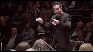 Strauss - Der Rosenkavalier Suite - Excerpt 1