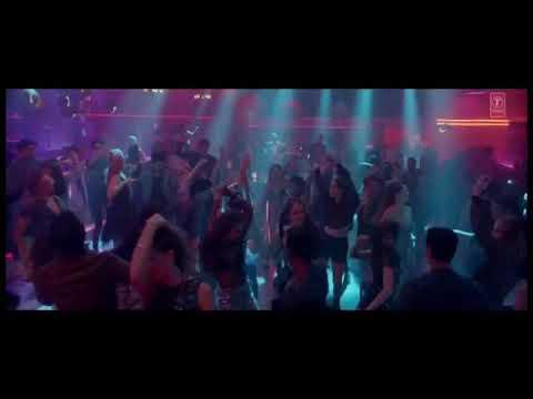 Akh Lad Jave Lyrics Video Song