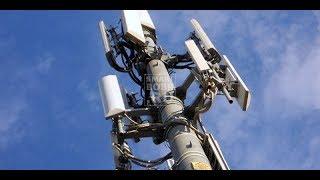 GSM  3G  LTE  РИПИТЕР (МОНТАЖ)