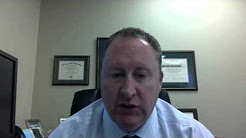 How much auto insurance do I need in Arizona?   Phoenix car accident lawyers