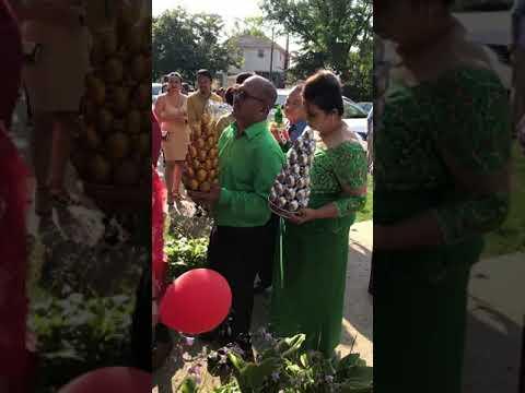 Download Khmer Wedding Chicago