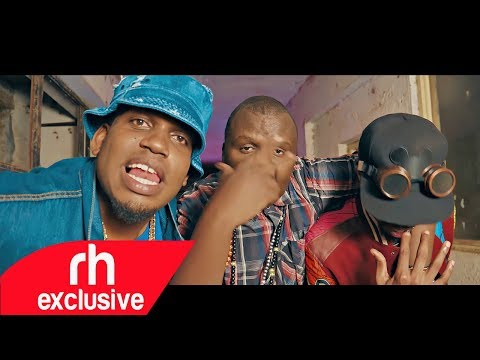 🔥🔥HOT 2018 CLUB BANGER MIX, DANCEHALL,KENYA,BONGO,UGANDA,DJ RAKIM