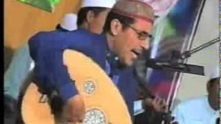 Roobi Faj_al.mpg