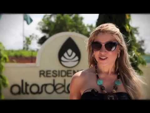 Entorno Urbano TV 2012