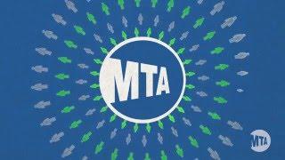 MTA Green Bonds