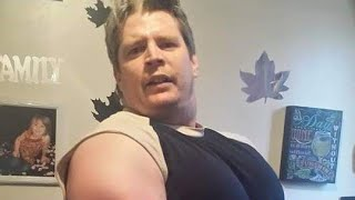 My Weightloss Journey & Fitness Video Preview : How To Build Muscle Mass