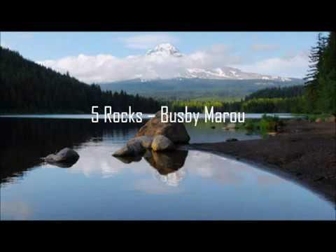 Busby Marou Song Lyrics | MetroLyrics