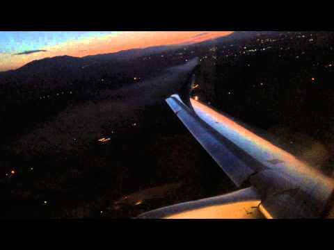 Embraer 175 (SP-LIE) LOT Polish Airlines Take Off From Yerevan