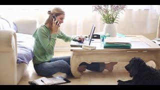 Как найти удаленную работу в интернете? Фриланс для начинающих и опытных