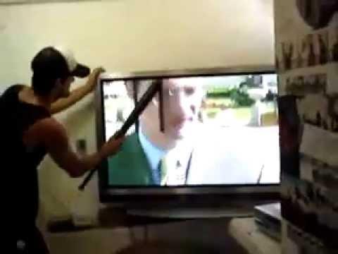 Craig Tv Screen Repair Cost