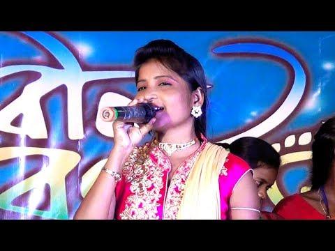 Kadam Jharna Tikin Bera......!!! Akoy Kora Nay Suyur Aadinj !!! Raha Jharna Orchestra # Santali Song