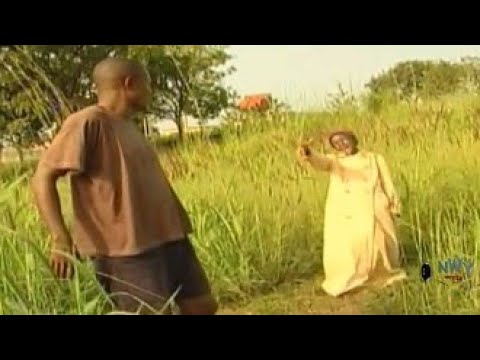 Download Eze ndi Ala😂 Nothing spoil, best Nigeria funny Igbo movie