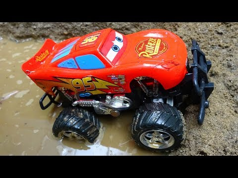 🚚 Car rescue vehicle fleet B566M 🚚 Toys for kids 🚚