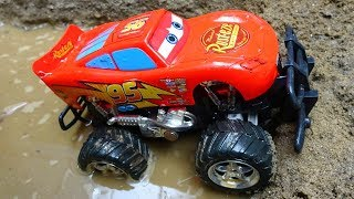 🚚 Car rescue vehicle fleet B566M 🚚 Toys for kids 🚚