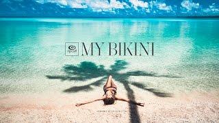 My Bikini 2016-17 by Rip Curl | Alana Blanchard and friends