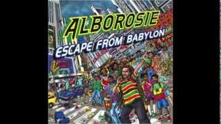 Alborosie - Can